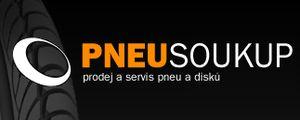 PNEU SOUKUP s.r.o. | Billboard
