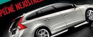 Volvo Homolka | Billboard