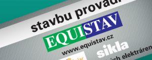 Equistav a.s. | Banner