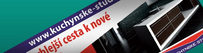 kuchynske-studio.cz s.r.o. | Billboard